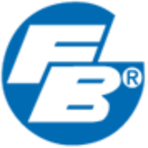 Frank Bräuer Fahnenmasten GmbH & Co. KG
